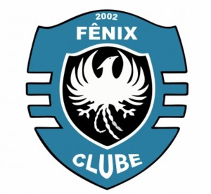 fenix-9