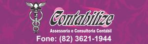 Contabilize.png