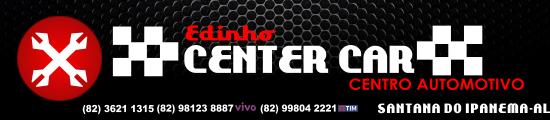 Edinho Car Center
